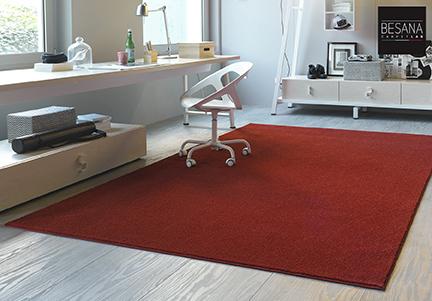 Besana carpet lab arredamenti crippa for Crippa arredamenti