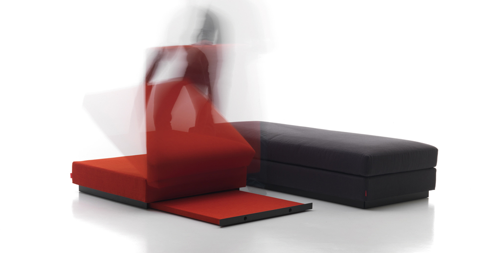 Mussi italy divani arredamenti crippa for Arredamenti mussi lissone