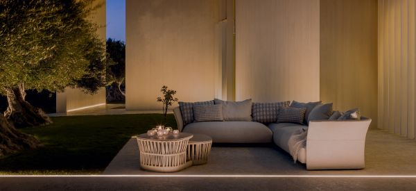 Talenti - Outdoor Living
